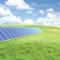 Se aprovecha poco la energía solar